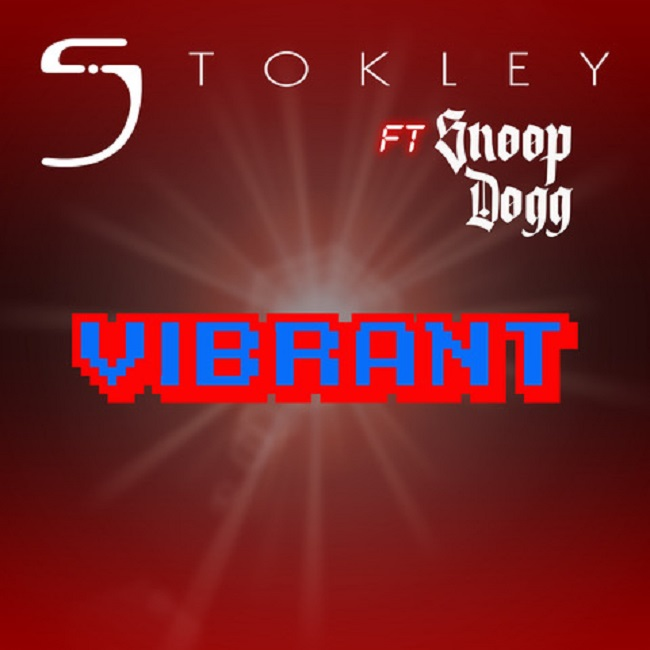 "Stokley ""Vibrant"" Ft. Snoop Dogg"