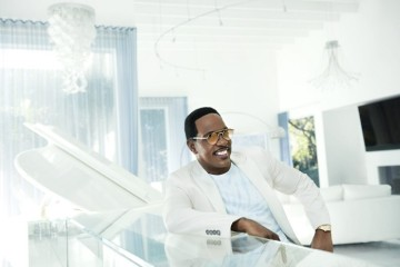 charlie-wilson-one-i-got-scaled