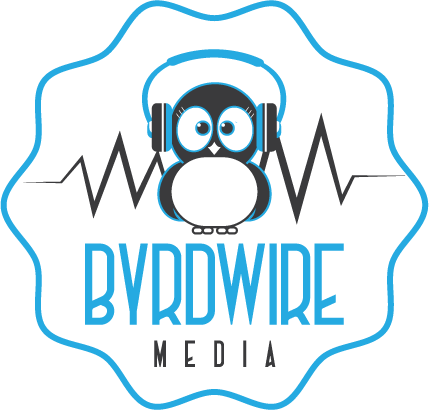 BYRDWIRE Media