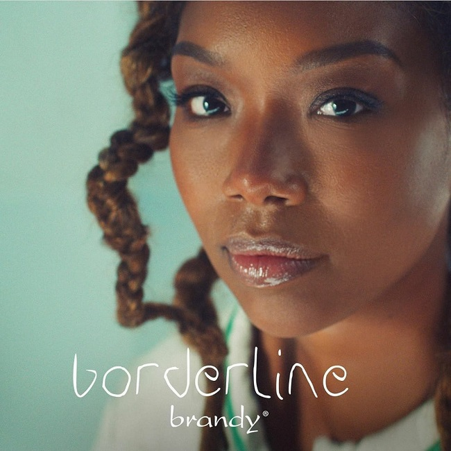 "Brandy ""Borderline"""