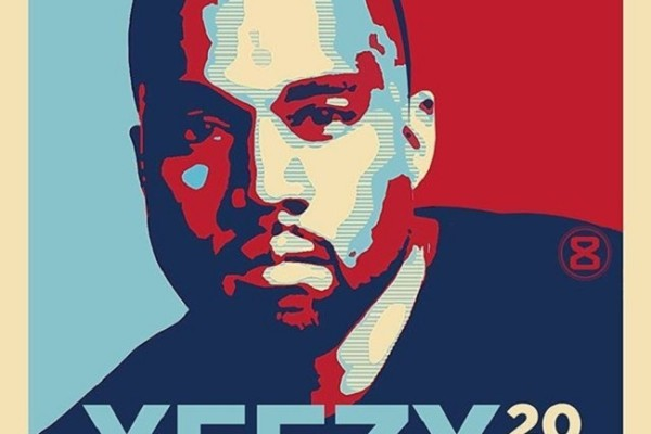 kanye-west-told-vanity-fair-that-hes-seriously-thinking-of-a-2020-presidential-run