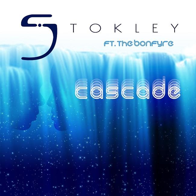 "Stokley ""Cascade"" Ft. Bonfyre"